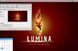 Lumina 1.3.0