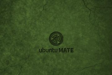 MATE-Unity
