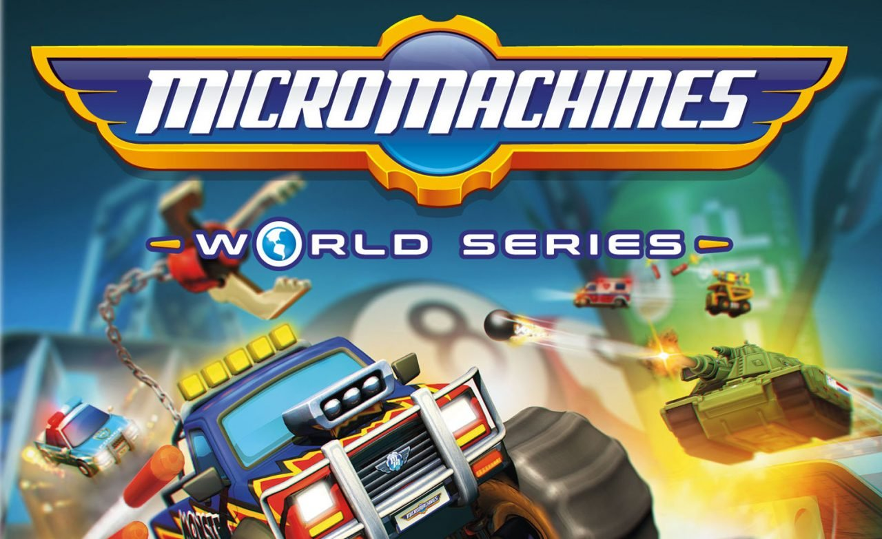 Micro-Machines-World-Series-
