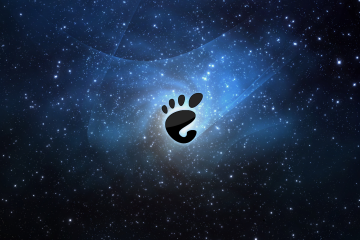 gnome-wallpapers