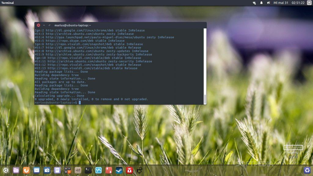 Ubuntu: sistemata una vulnerabilità di Sudo sudo 1024x576 TechNinja