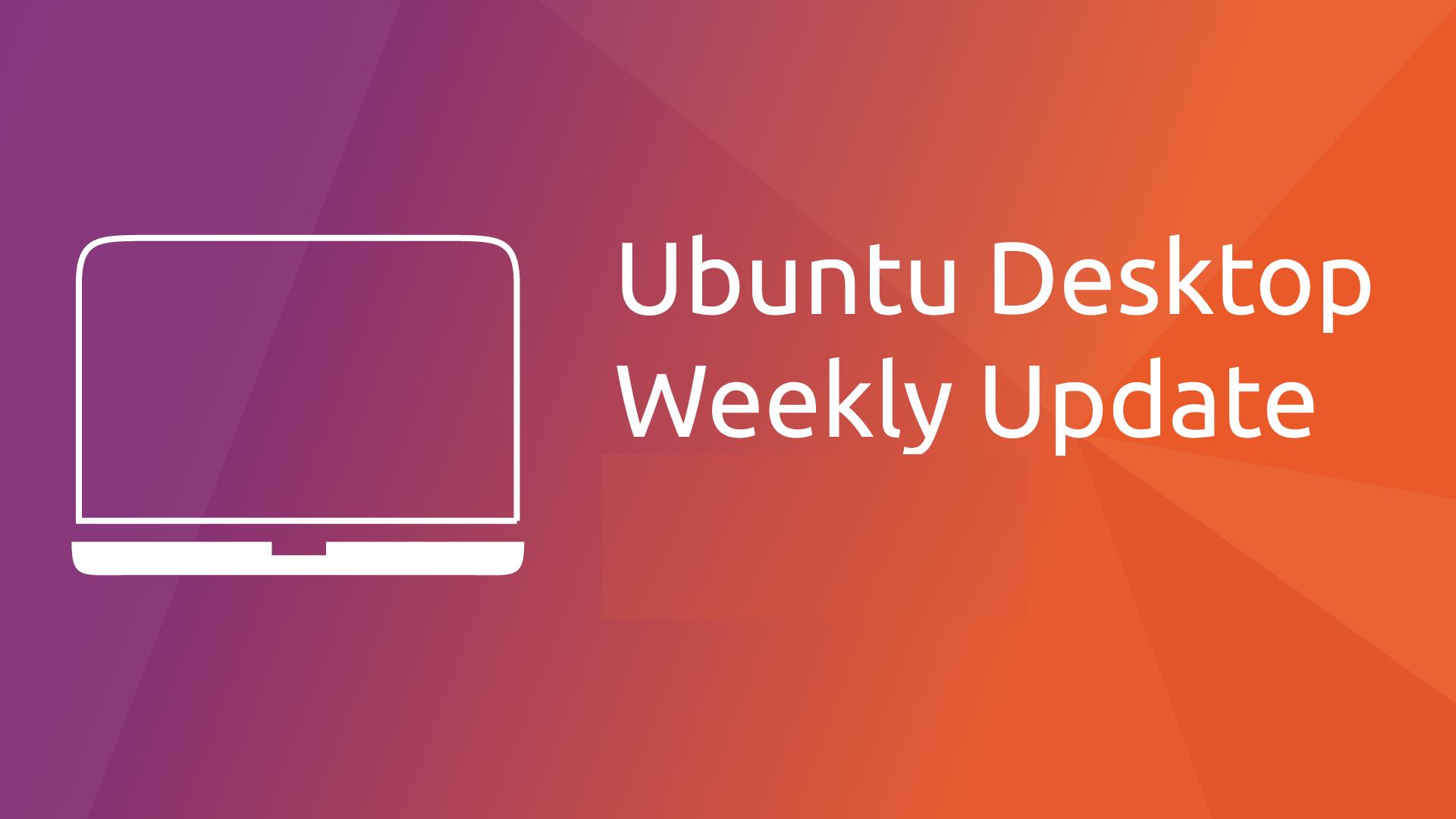 ubuntu news