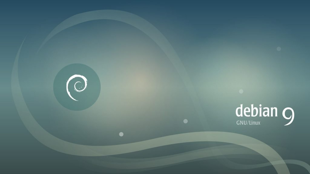 "Disponibili Debian 9.1 ""Stretch"" e Debian 8.9 ""Jessie"""