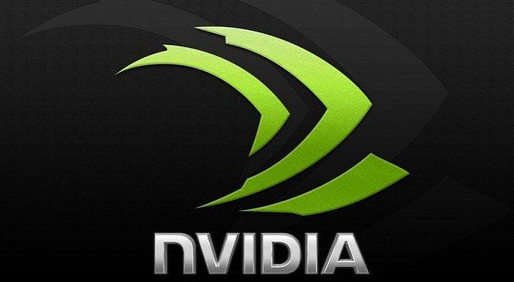 nvidia driver 384.59