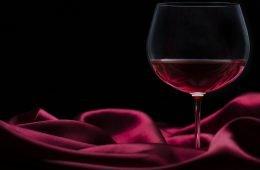 wine wpp