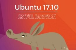 artful aardvark feature freeze