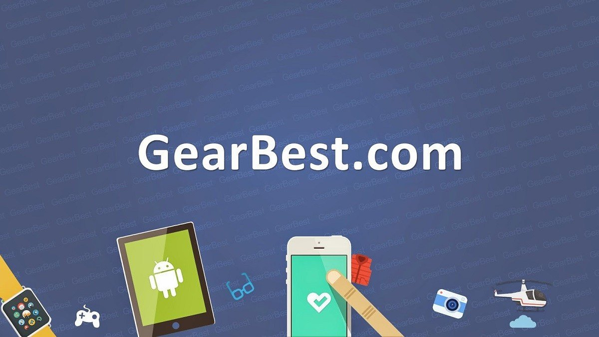gearbest-logo