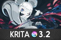 krita3.2