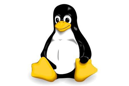 linux 4.13