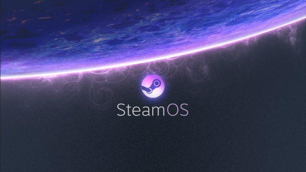steamos 2.121