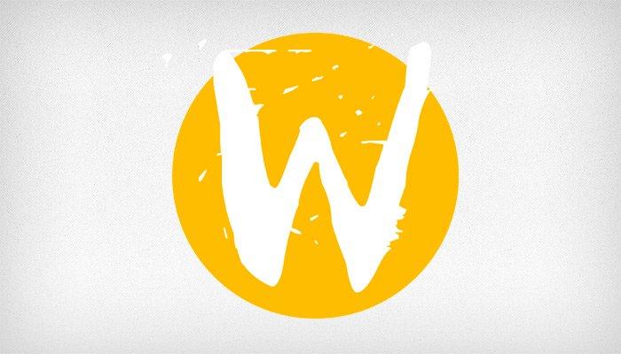 wayland ubuntu 17.10