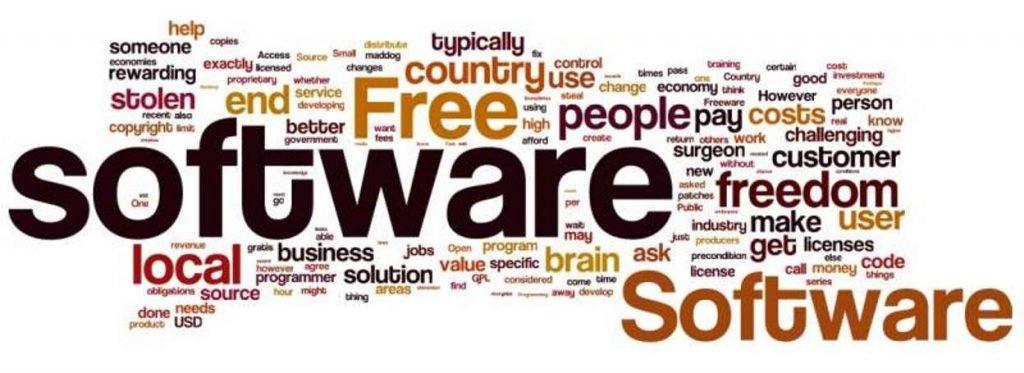 stallman free_software