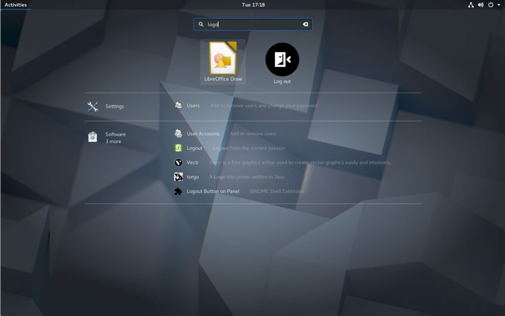 Ecco il video ufficiale di GNOME 3.26 Manchester