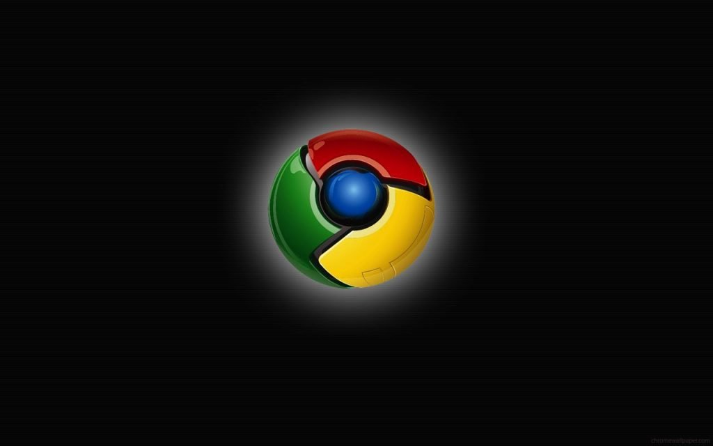 googlee chrome 61