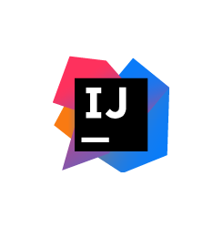 intellij idea 2017.2.3