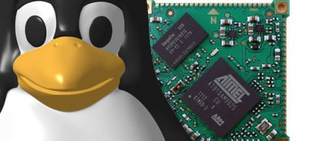 kernel linux 4.13