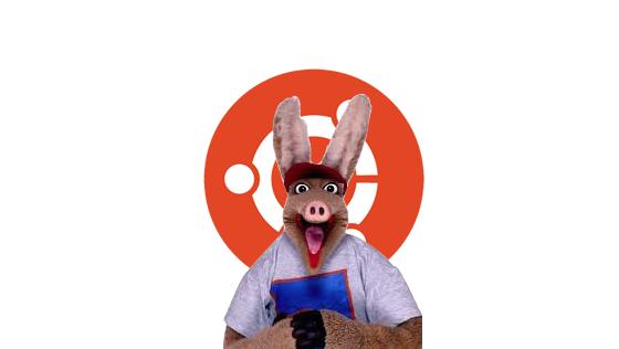 ubuntu 17.10: artful aardvark