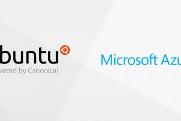 ubuntu azure microsoft