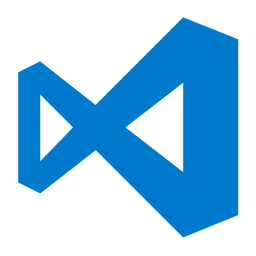 visual studio code 1.16