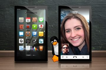 librem-5-linux-phone-2