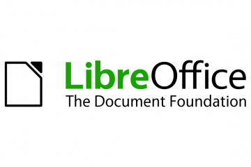 libreoffice 2