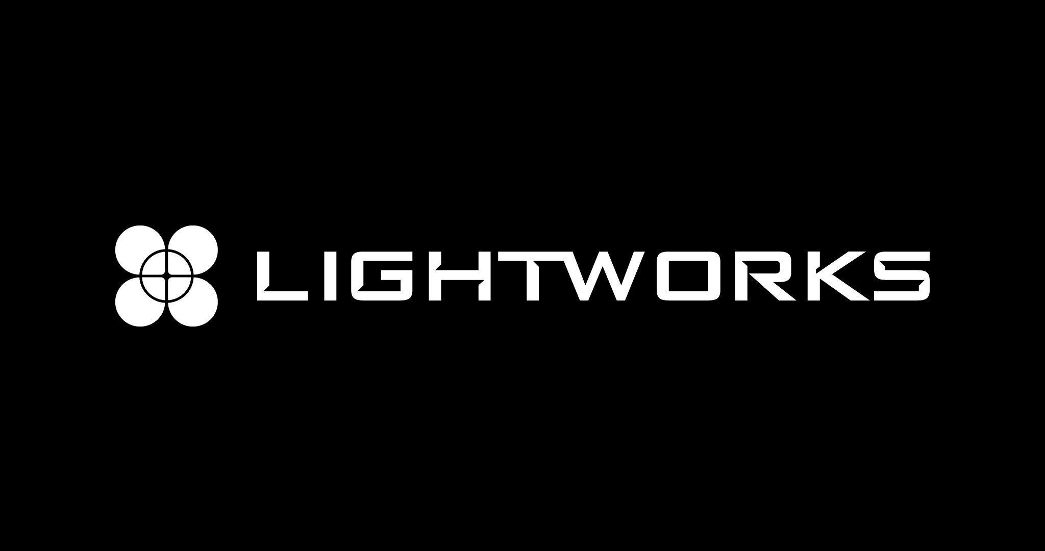 lightwrks