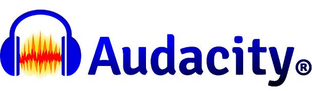 audacity 2.2.0