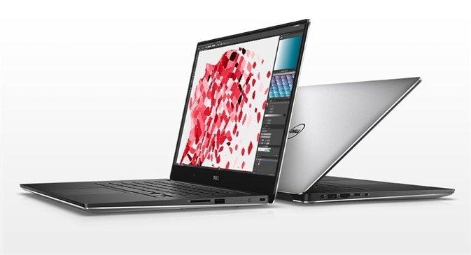 dell-5520-precision-laptop