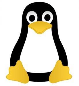 linux kernel 4.18