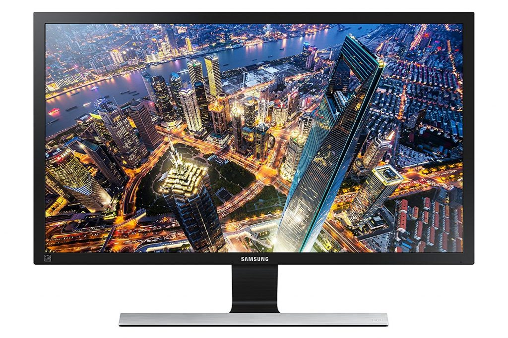 monitor samsung amazon black friday