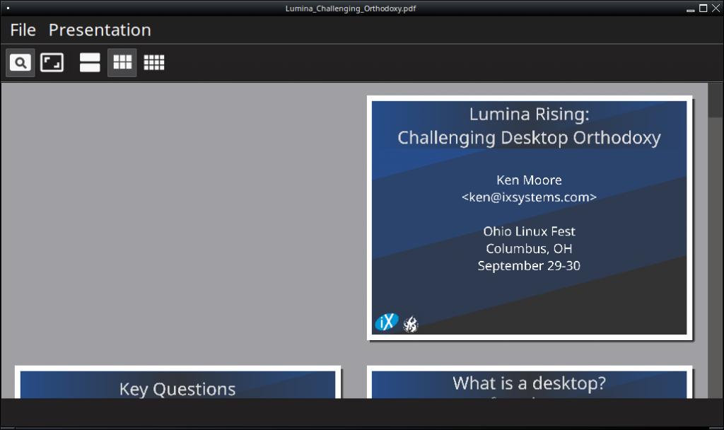 pdf viewer lumina 1.4.0