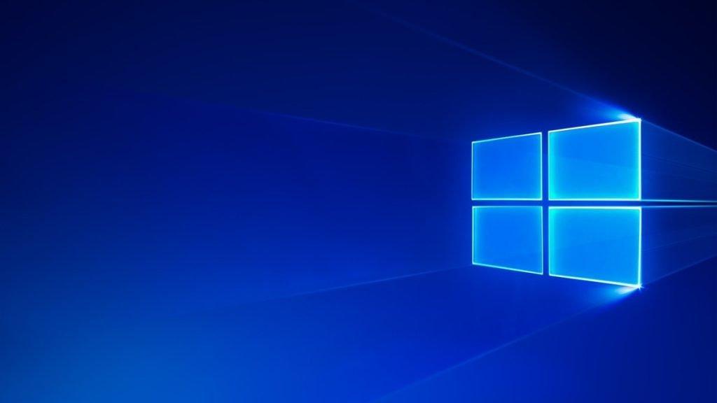 windows monaco