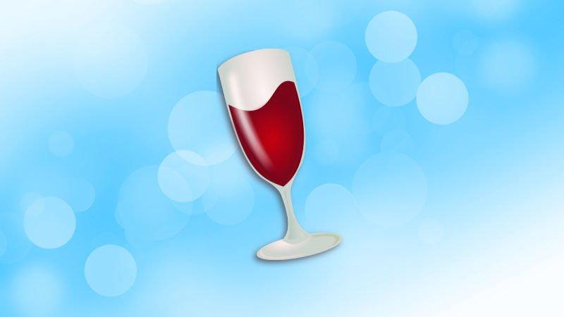wine 3.3