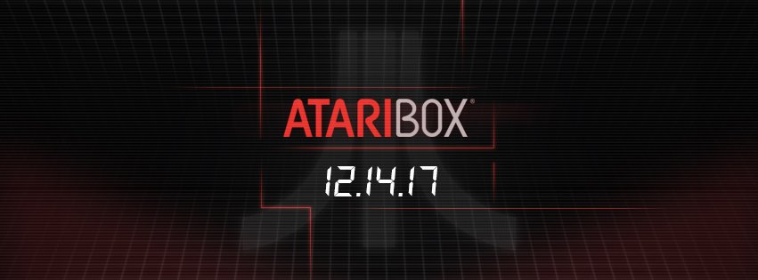 ataribox preorders
