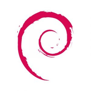 debian 9.6 stretch