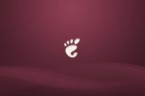 gnome 3.30.1