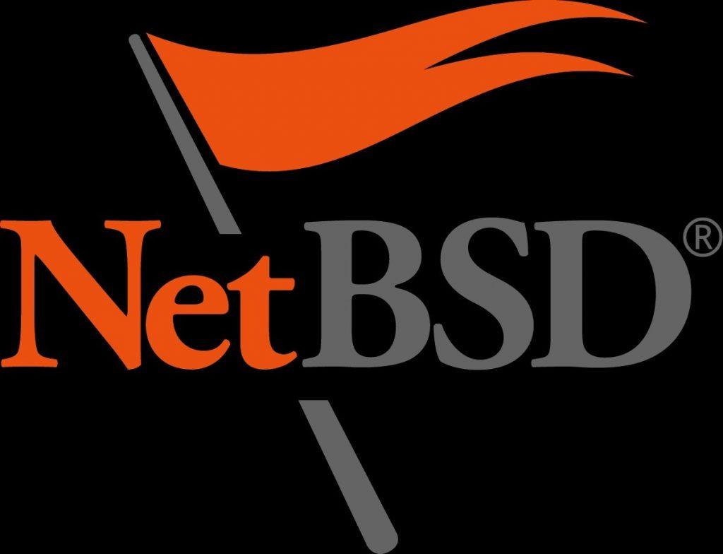 netbsd 7.1