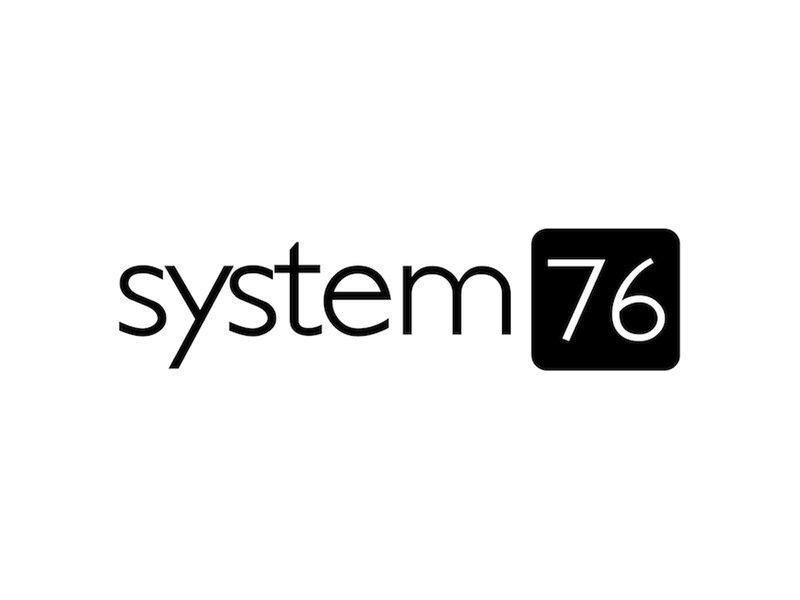 system_76