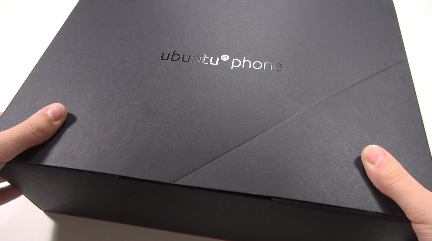 ubphone
