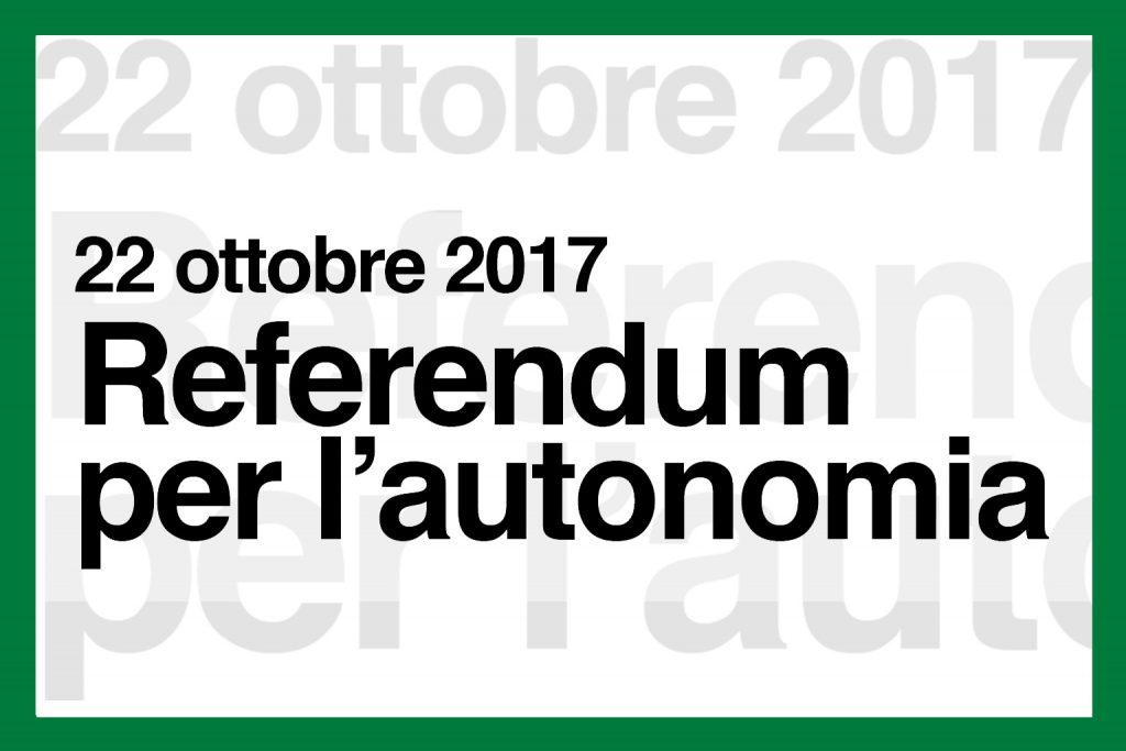 referendum lombardia tablet