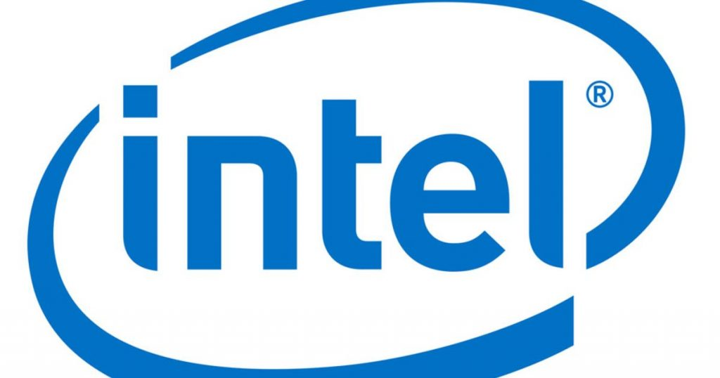 intel vs torvalds