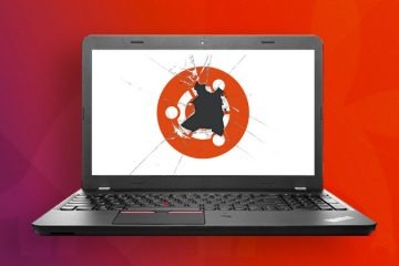 ubuntu-lenovo-laptop-critical-issues