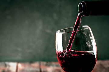 wine 3.0