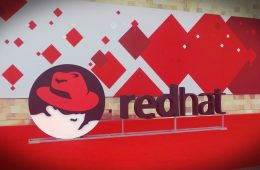 redhat-sign