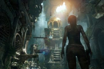 rise-of-the-tomb-raider-