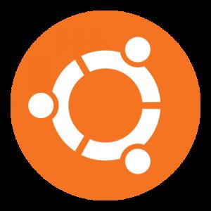 ubuntu 18.10 linux 4.17