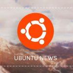 ubuntu-news