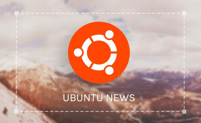 ubuntu 16.04.6 patch