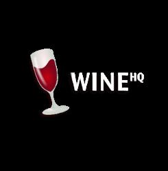 wine 3.2