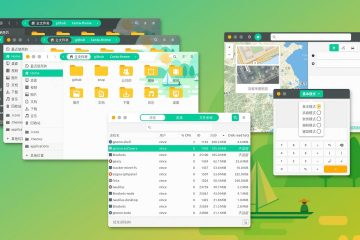 canta-gtk-theme-rounded-corners